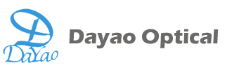 Danyang Dayao Optical Co.,Ltd.